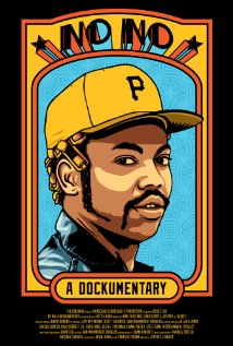 Movie Review – No No: A Dockumentary