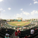 Frisco Roughriders - 2015-31