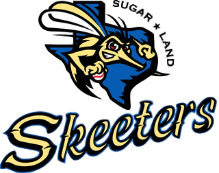 Atlantic League: Sugar Land Skeeters Constellation Field